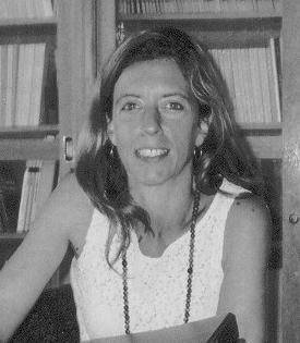 Mariana Leal Ferreira