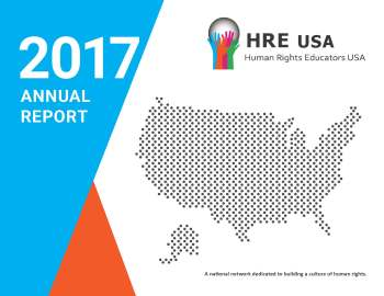 HRE USA Annual Report 2017 small_Page_01