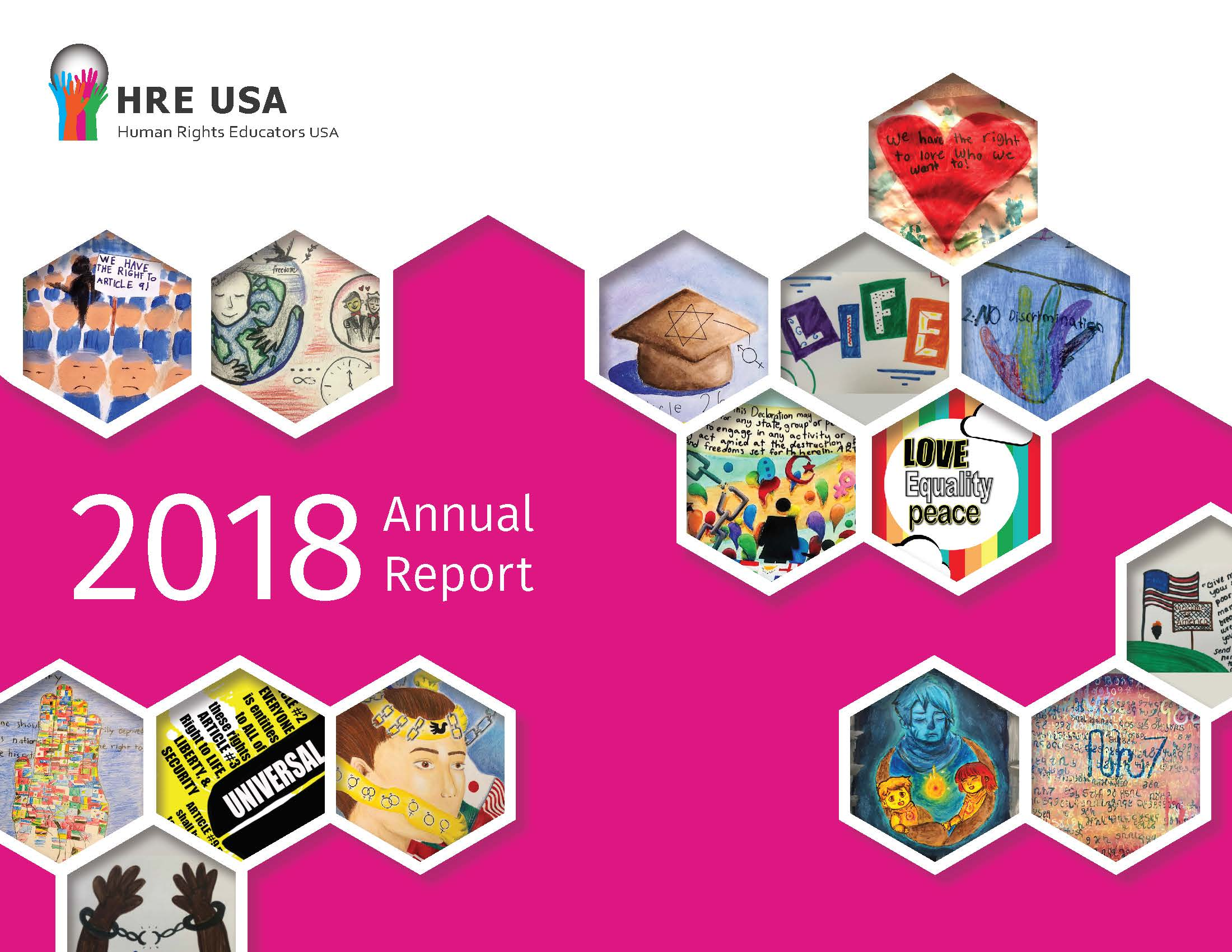 HRE USA Annual Report 2018_Page_01
