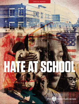 TT-2019-Hate-at-School-Report-Cover