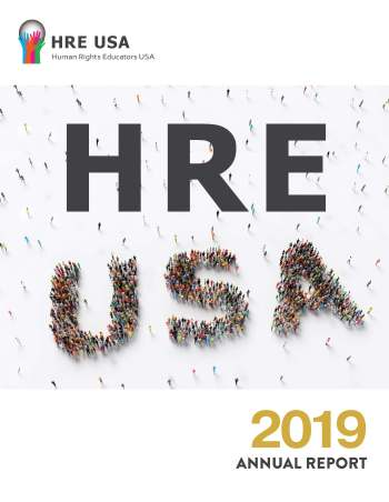 2019 HRE USA Annual Report_Page_01